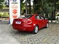 2012款 1.6L AT 尊贵型