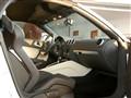 08款 TT Roadster 2.0 TFSI