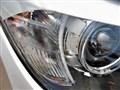 2012款 sDrive18i豪华型