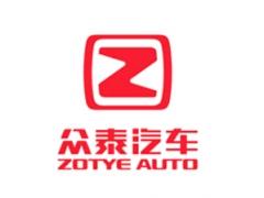 众泰汽车南阳瑞宏4S店开始团购了